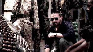 Dirty Wars (IFC Films)