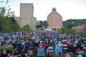 labor_day_concert_asheville_symphony