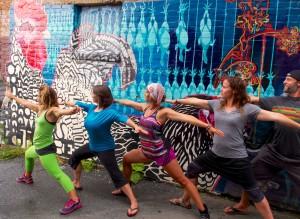 asheville_yoga_tours_2013