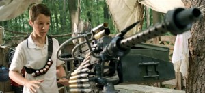 I Declare War (Drafthouse Films)