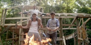 The Kings of Summer (CBS Films)