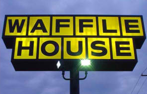 Rumor control: Waffle House coming to downtown Asheville?