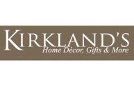 Kirklands_2013