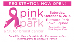 Pink_in_the_Park_2013