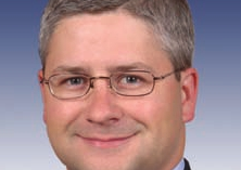 U.S. Rep. McHenry to host Buncombe County town hall meeting Wednesday