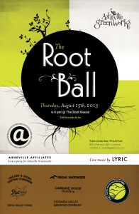 root_ball_2013