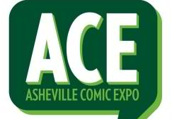 Nerds, unite! Asheville Comic Expo set for Sept. 21 at U.S. Cellular Center