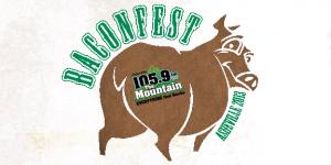 BaconFest_2013