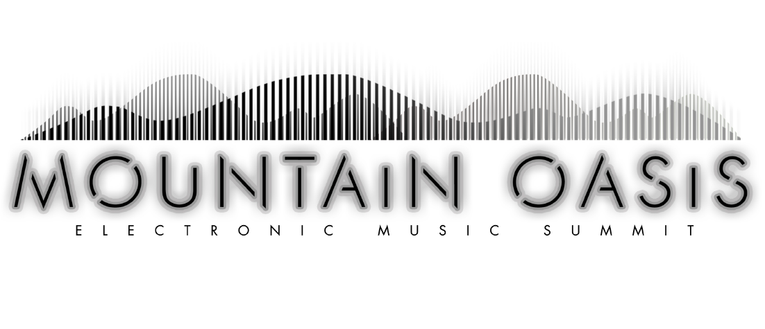How Asheville businesses can connect with Mountain Oasis music fest attendees