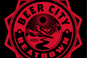 beer_city_beatdown_2013