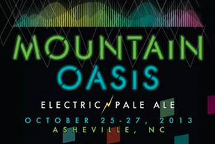 Mountain Oasis update: Panels, exhibitions and more