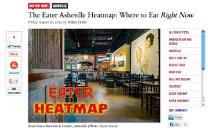 eater_asheville_heatmap_2013