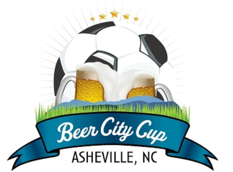 Asheville's Beer City Cup will bring 900 soccer players to town Labor Day weekend