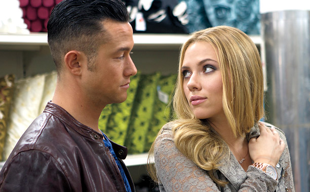 Don Jon (Relativity Media)