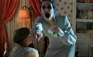 Insidious: Chapter 2 (FilmDistrict)