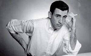 Salinger (The Weinstein Company)