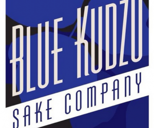 Blue Kudzu Sake set to open any day now in Asheville's River Arts District