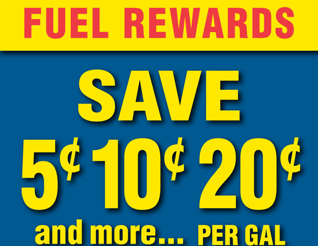 ingles_fuel_rewards_2013