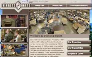 Diamond_Brand_2013