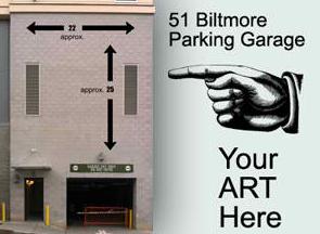 public_art_call_biltmore_2013