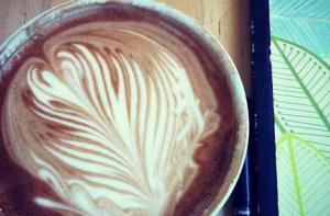 coffee_bleakney_2013