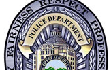 The Asheville Police Department's next challenge: improving its pay structure