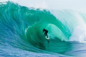 Storm Surfers 3D (XLrator Media)