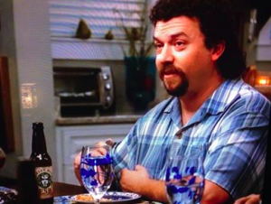 kenny_powers_green_man