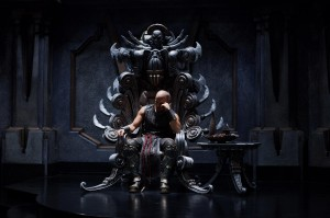 riddick-3-vin-diesel-throne
