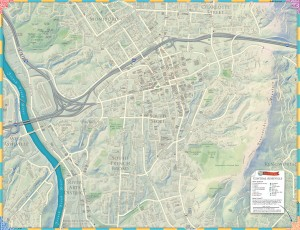 asheville_map2_2013