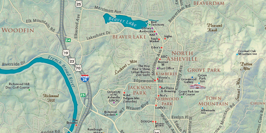 asheville_map_2013