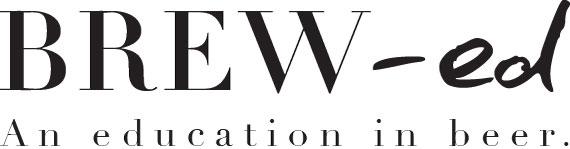 Brew-ED Beer News: Hi-Wire expansion, Burial Beer expansion, Oskar Blues new flagship brew
