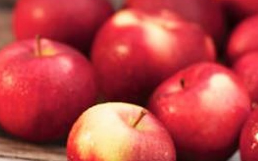 Asheville area cider makers gear up for first CiderFest in Weaverville