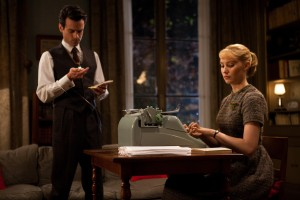 Populaire (The Weinstein Company)