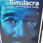 simulcra_2013