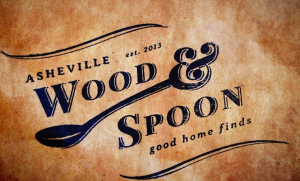 wood_&_spoon_2013