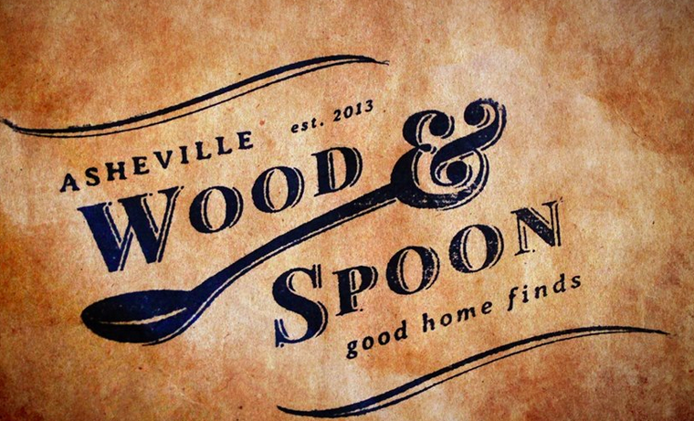Wood & Spoon in West Asheville to hold grand opening Oct. 19