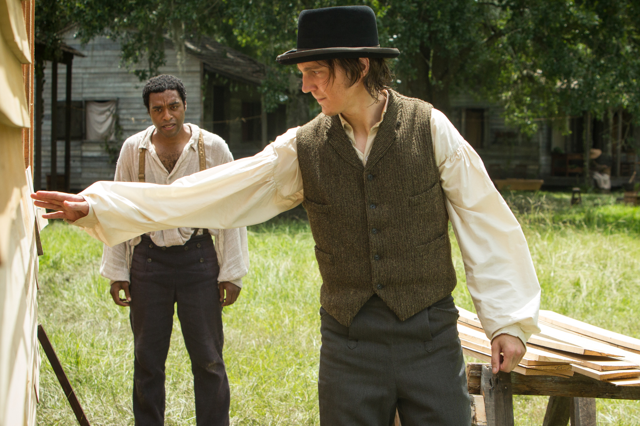 """12 years a slave a movie i never want to see again """"12 years a slave"""" is a great movie 12 years a slave"""" and i realized that we as a country have never that's not how we want to see."""