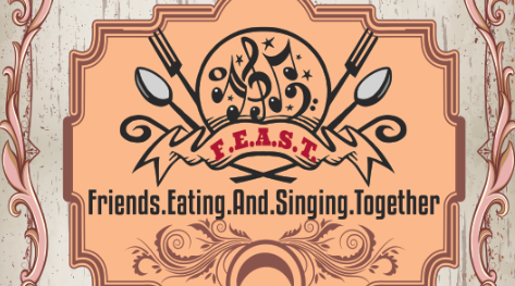 F.E.A.S.T. event set for Nov. 17 at Pisgah Brewing