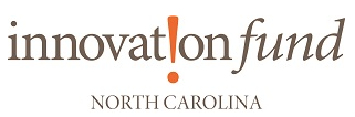Innovation Fund N.C. to visit Asheville area on Dec. 10