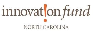 Innovation Fund N.C. to visit Asheville area on Dec. 10