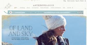 anthropologie_2013