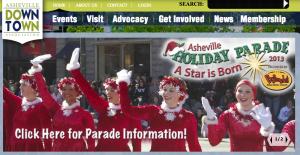 asheville_holiday_parade_2013