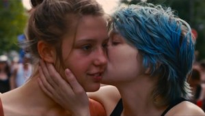 Blue is the Warmest Color (IFC Films)
