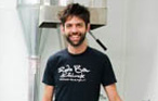 Starchefs.com lists 11 Asheville area 'rising stars' on list of 28 in North and South Carolina