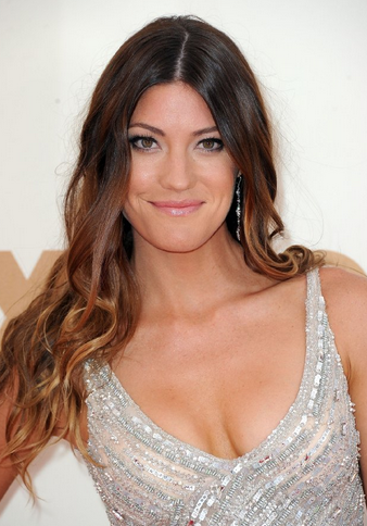 jennifer_carpenter_2013