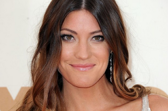 Asheville celebrity sighting: 'Dexter's' Jennifer Carpenter and Seth Avett canoodling at LAB