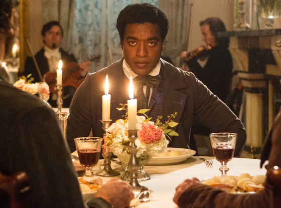 12 Years a Slave (Fox Searchlight Pictures)