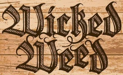 Wicked Weed Brewing in Asheville announces first bottles on sale March 1