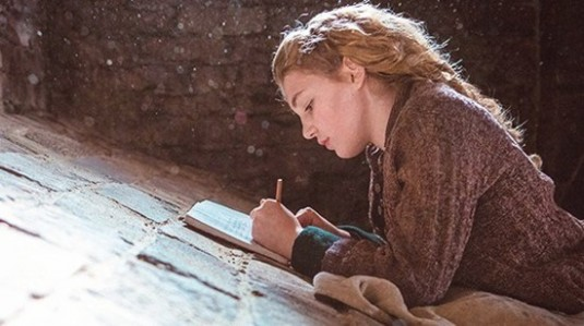 696243-the_book_thief_images_535x299
